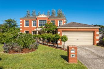 Recently Sold 17 Sunny Park Close, GISBORNE, 3437, Victoria
