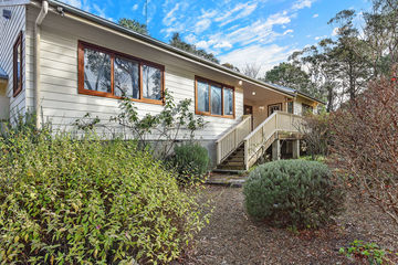 Recently Sold 10 Hester Road, LEURA, 2780, New South Wales