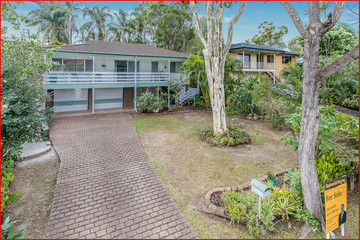 Recently Sold 10 Ardisia Street, ARANA HILLS, 4054, Queensland