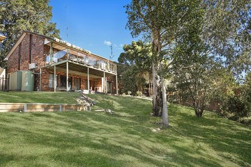 Recently Sold 85 Iola Avenue, FARMBOROUGH HEIGHTS, 2526, New South Wales