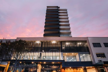 Recently Listed Bonython Tower 159 Mann Street, GOSFORD, 2250, New South Wales