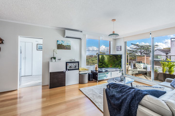 Recently Sold 15/34 Sinclair Street, WOLLSTONECRAFT, 2065, New South Wales
