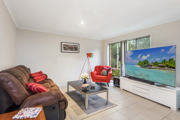 Recently Sold 2/2 Golf Avenue, MONA VALE, 2103, New South Wales