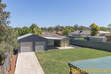 Recently Sold 5 Rhyana Court, DUBBO, 2830, New South Wales