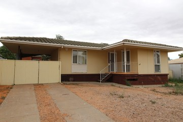 Recently Sold 102 Hurcombe Crescent, PORT AUGUSTA WEST, 5700, South Australia