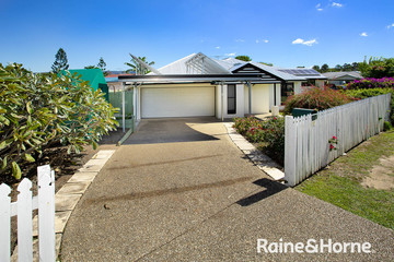 Recently Sold 1/63 COTTONTREE DRIVE, NARANGBA, 4504, Queensland
