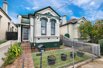 Recently Sold 39 Moonbie Street, SUMMER HILL, 2130, New South Wales