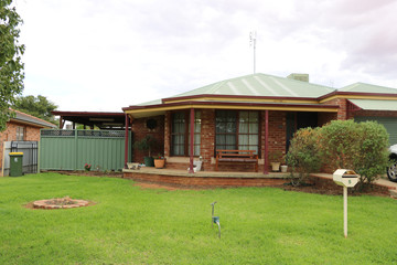 Recently Sold 5 CHRISTINA CLOSE, Parkes, 2870, New South Wales