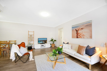Recently Sold 5/18-20 Chaleyer Street, ROSE BAY, 2029, New South Wales