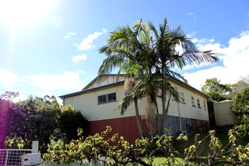 Recently Sold 53 MAGNUSSENS DRIVE, TINGOORA, 4608, Queensland