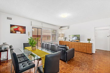 Recently Sold 5/47 Onslow Street, ROSE BAY, 2029, New South Wales