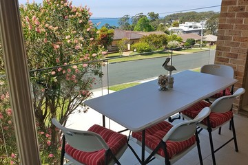 Recently Listed 48 Seaview Street, Mollymook, 2539, New South Wales