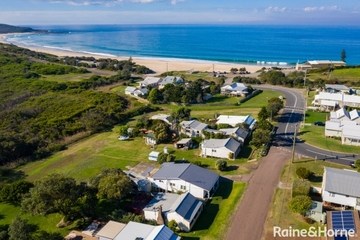 Recently Sold 9 Lindsley St, CATHERINE HILL BAY, 2281, New South Wales