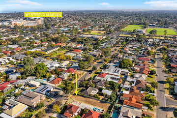 Recently Sold 31 Duncan Street, STURT, 5047, South Australia