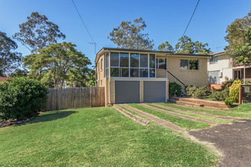 Recently Sold 9 DAISY AVENUE, NORTH IPSWICH, 4305, Queensland