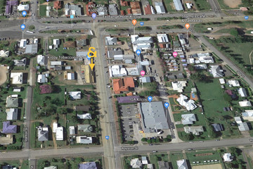 Recently Sold 3 43 MARY STREET, Kilcoy, 4515, Queensland