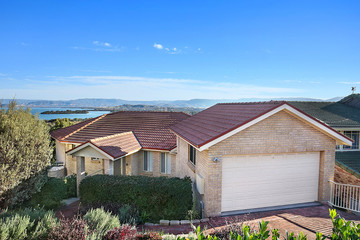 Recently Sold 4 Heron Place, BERKELEY, 2506, New South Wales