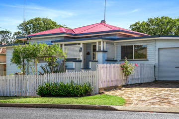 Recently Sold 7 Kent Street, EAST TOOWOOMBA, 4350, Queensland