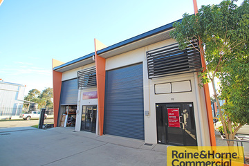 Recently Sold 10/22-32 Robson Street, CLONTARF, 4019, Queensland