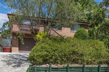 Recently Sold 53 Holcombe Avenue, NARARA, 2250, New South Wales