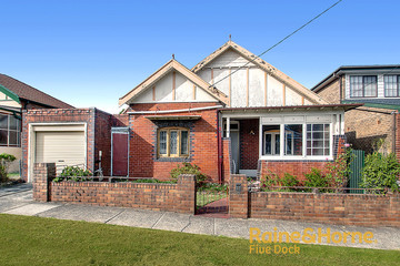 Recently Sold 6 GREENHILLS STREET, CROYDON, 2132, New South Wales
