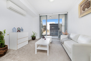 Recently Sold 306/11-13 Hercules Street, ASHFIELD, 2131, New South Wales