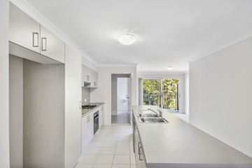 Recently Sold 10/1A Woodbury Park Drive, MARDI, 2259, New South Wales