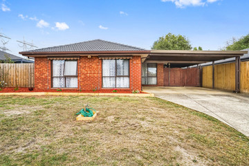 Recently Sold 32 TOIRRAM CRESCENT, CRANBOURNE, 3977, Victoria