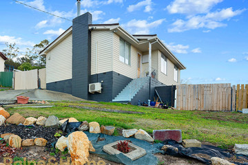Recently Sold 41 Sycamore Road, RISDON VALE, 7016, Tasmania