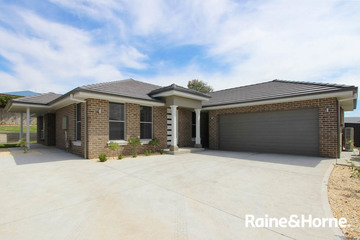 Recently Sold 19A Parer Road, ABERCROMBIE, 2795, New South Wales