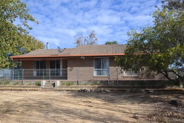 Recently Sold 763 Yetman Road, Inverell, 2360, New South Wales
