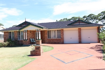 Recently Sold 12 CORMORANT AVENUE, SUSSEX INLET, 2540, New South Wales