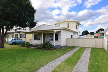 Recently Sold 69 Comarong Street, GREENWELL POINT, 2540, New South Wales