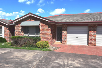 Recently Sold 9/115 Matthews Avenue, ORANGE, 2800, New South Wales