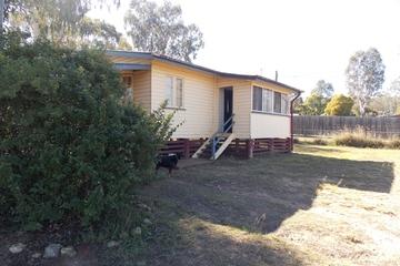 Recently Listed 22 Church Street, NANANGO, 4615, Queensland