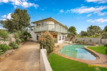 Recently Sold 19 Yackerboom Ave, BUFF POINT, 2262, New South Wales