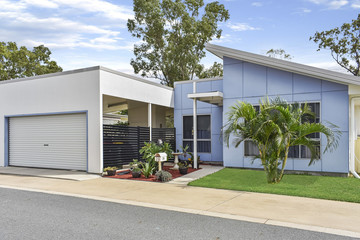Recently Sold 29/73 Centenary Drive North, MIDDLEMOUNT, 4746, Queensland