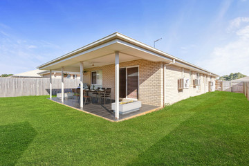 Recently Sold 16 Maree Place, Redland Bay, 4165, Queensland