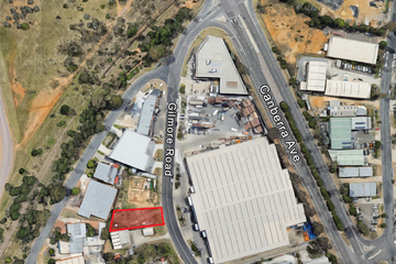 Recently Sold 199 Gilmore Road, Queanbeyan, 2620, New South Wales
