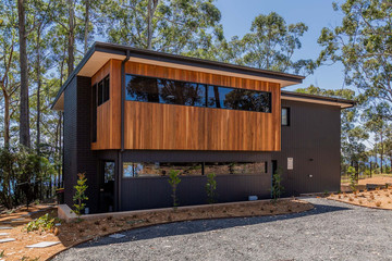 Recently Listed 24 Tallwood Ave, Narrawallee, 2539, New South Wales