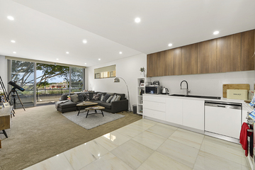 Recently Sold 1/53 Birriga Road, Bellevue Hill, 2023, New South Wales