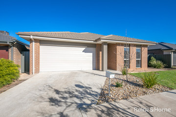 Recently Sold 5 Bickley Street, HARKNESS, 3337, Victoria