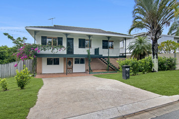 Recently Sold 22 ARGONAUT STREET, SLACKS CREEK, 4127, Queensland