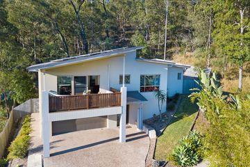 Recently Sold 18 Carnarvon Crescent, WATERFORD, 4133, Queensland