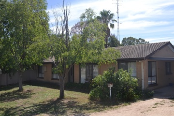 Recently Sold 40A Prince Street, INVERELL, 2360, New South Wales