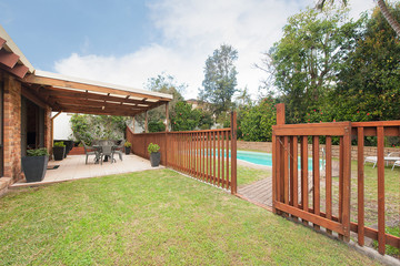 Recently Sold 23 Amaroo Crescent, Fingal Bay, 2315, New South Wales