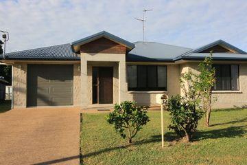 Recently Sold 32 Betina St, AYR, 4807, Queensland