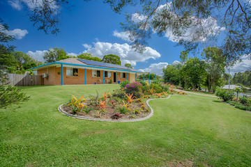 Recently Listed 33 Emerald Drive, SOUTHSIDE, 4570, Queensland