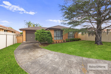 Recently Sold 123 Springwood Street, ETTALONG BEACH, 2257, New South Wales