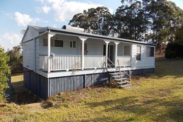 Recently Listed 1 ROSALIE DRIVE, YARRAMAN, 4614, Queensland